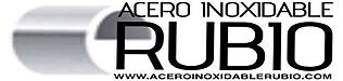 Acero Inoxidable Rubio - Cádiz